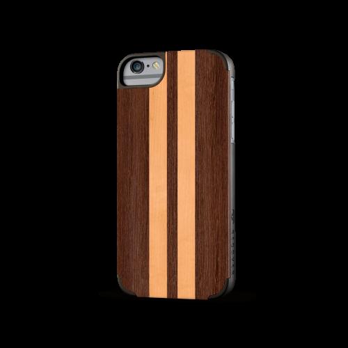 Wenge Wood iPhone 6 Case