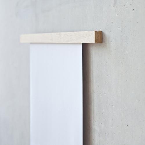 Contexte-Exhibition Small