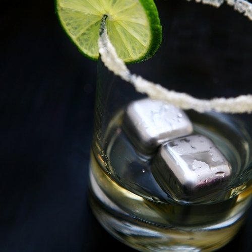 Whiskey Cubes, Sparq Home