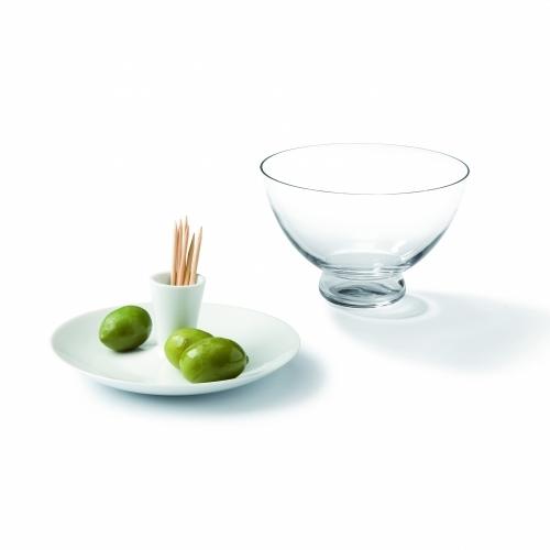 Olive, Goods