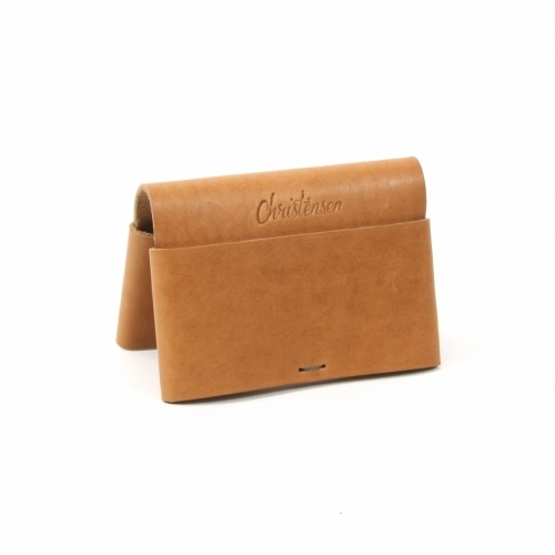 No. 32 Credit Card Sleeve
