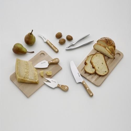 Cheese, Honey, Nuts Set, Lamami