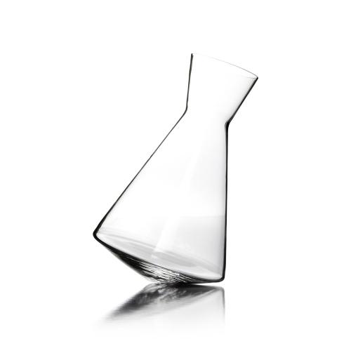 Wine Carafe   Vaso-Aqua Decanter   Sempli