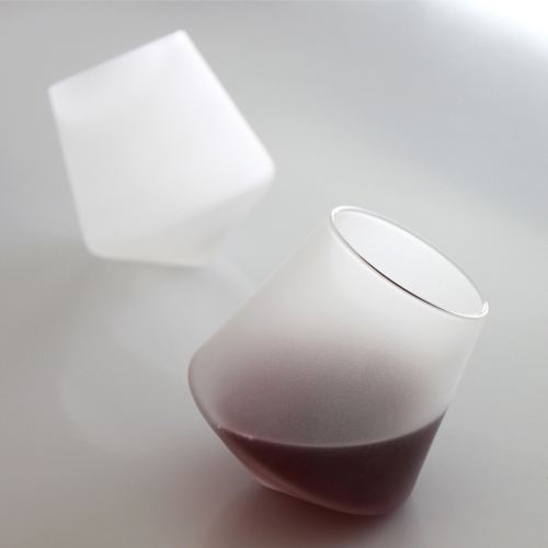 Cupa-Vino ICE | Set of 2