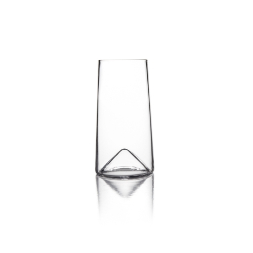 Beer Glasses | Monti-Birra Beer Glass Set | Sempli