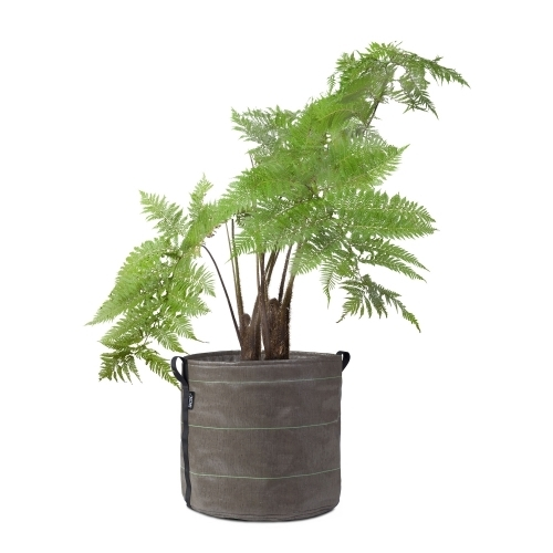 Outdoor Pot, 100L