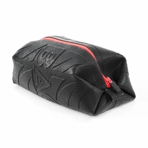 Silicone Doppel Bag, Wurkin Stiffs
