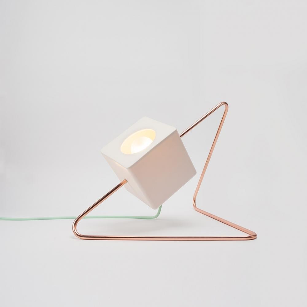 Point lamp designlump focal point lamp designlump arubaitofo Images