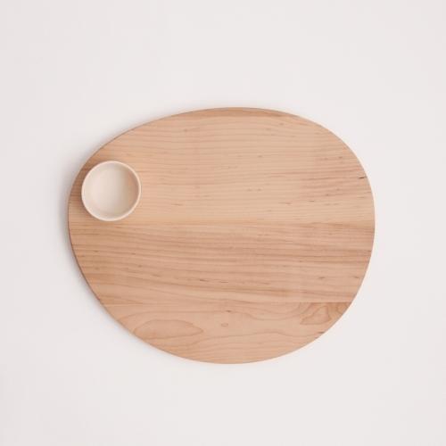 Pebble 14 x 12, Designlump