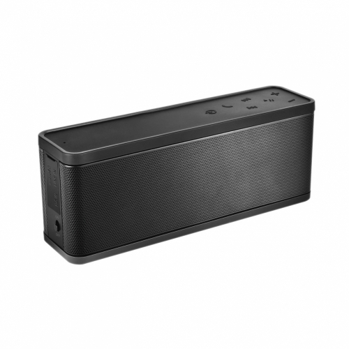 Extreme Connect Speaker, Black