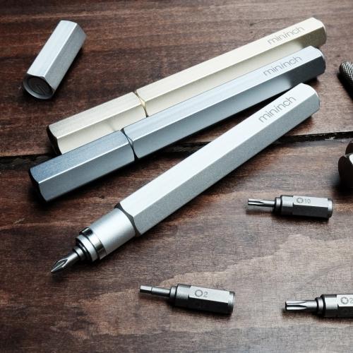 Tool Pen | Mininch | Imperial