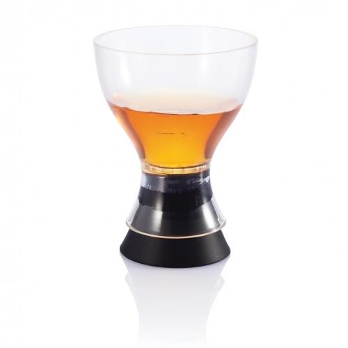 James Cocktail Set, XD Design