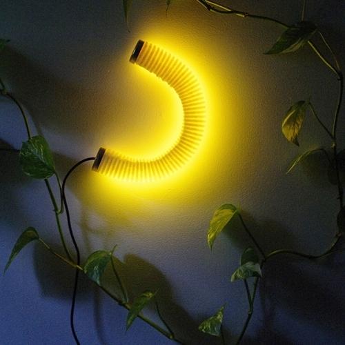 Flex Light