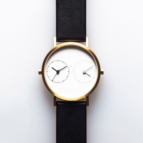Long Distance Classic, Gold
