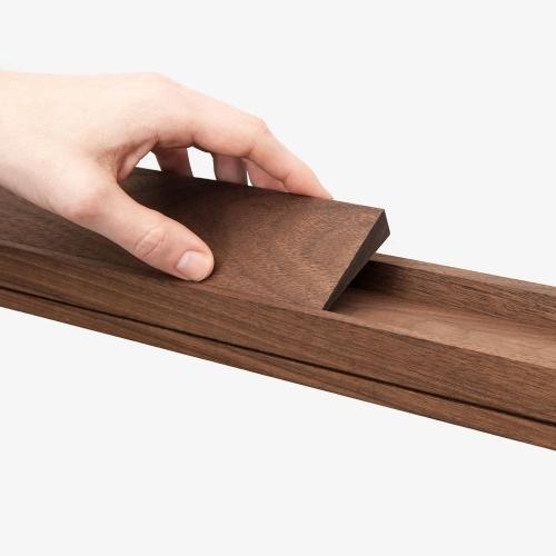 Singular Shelf | Small