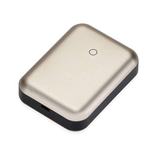 Gum++ Battery | Just Mobile | Backup Battery