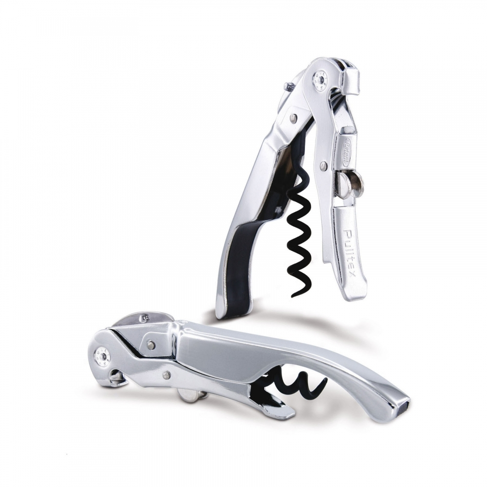 Pullparrot Corkscrew, Pulltex