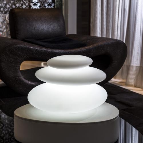 The Zen | Smart & Green | LED Indoor Outdoor Lighting