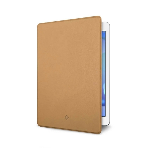 SurfacePad Cover for iPad Air