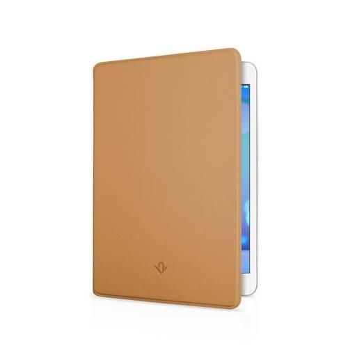 SurfacePad for iPad Mini, Twelve South