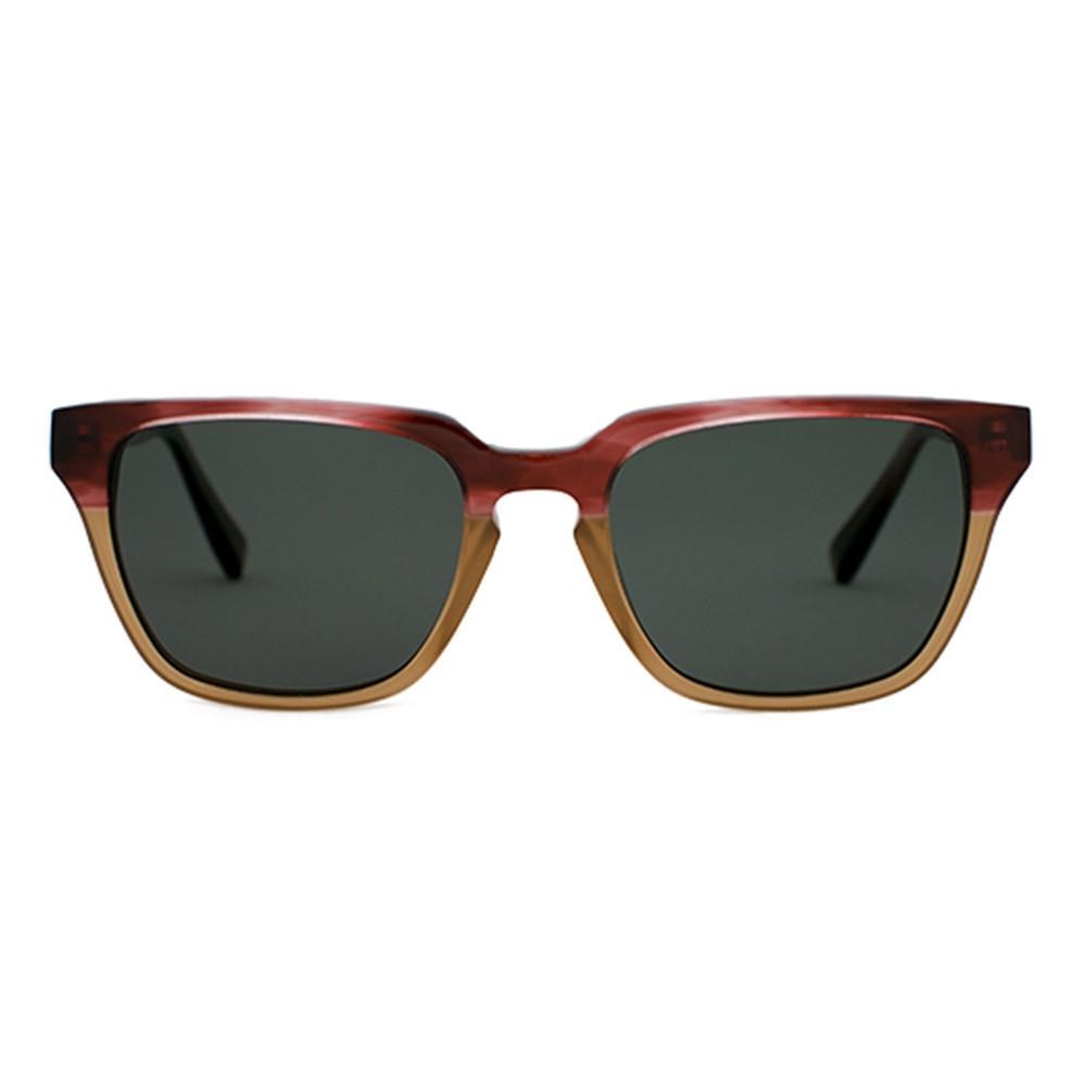 Polarized Bradfield Sunglasses | Parkman Sunglasses