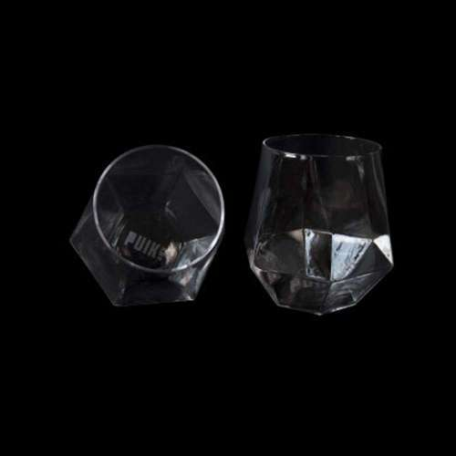 Radiant Water Glass Set