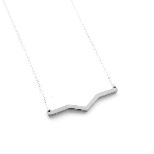 Necklace No. 04 | 2.0