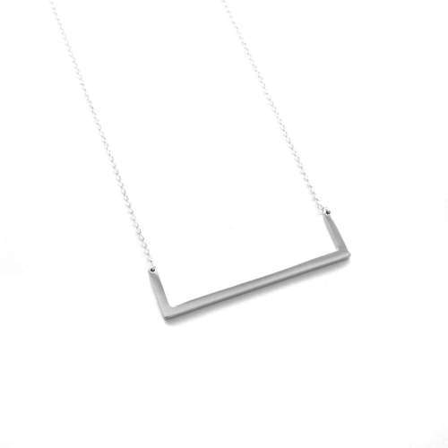 Necklace No. 08 | 2.0