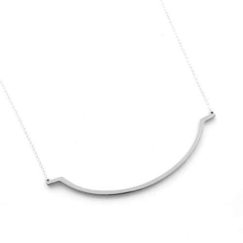 Necklace No. 09 | 2.0