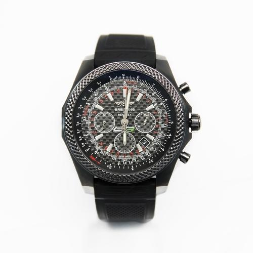 Breitling Bentley GT3 | Limited Edition