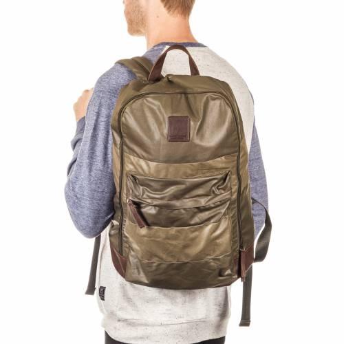 Paul Water Resistant Backpack