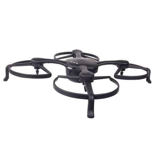 Ghost Basic Drone for Android - The World's Easiest Drone to Fly