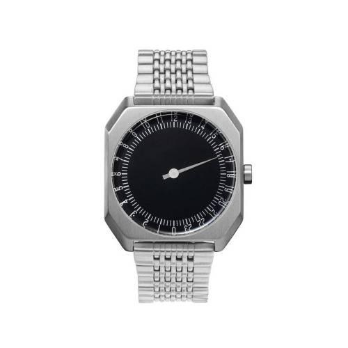 Slow Jo 02 Watch