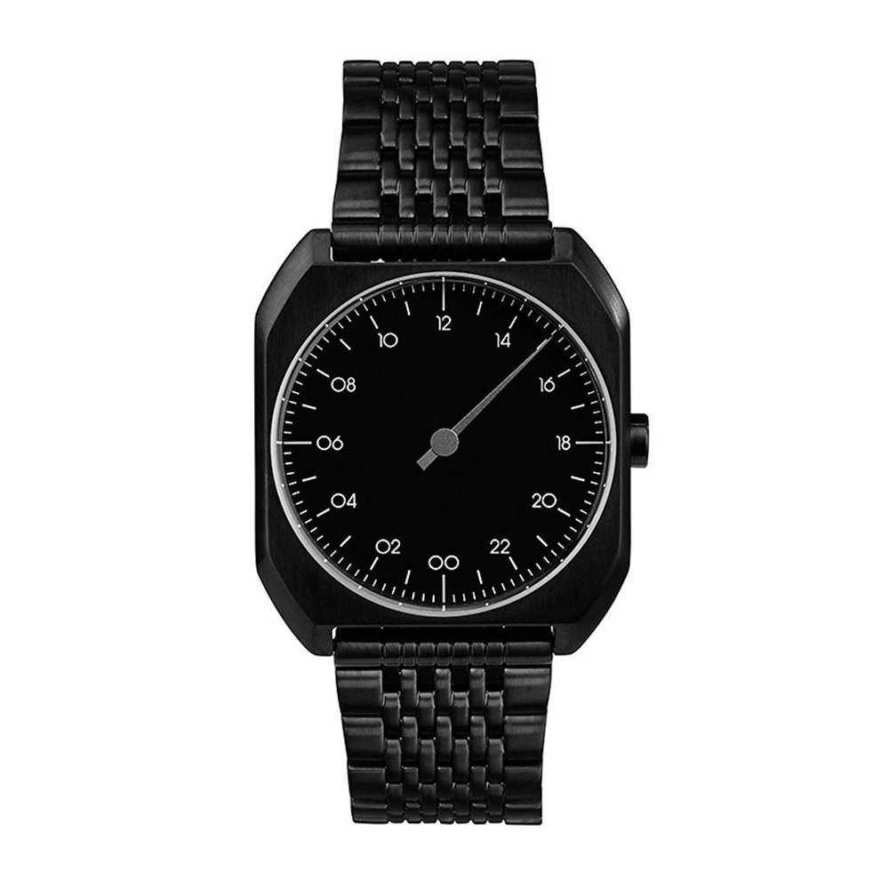 Slow Jo 03 Watch | Slow Watches