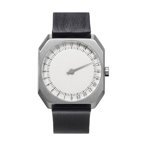 Slow Jo 05 Watch