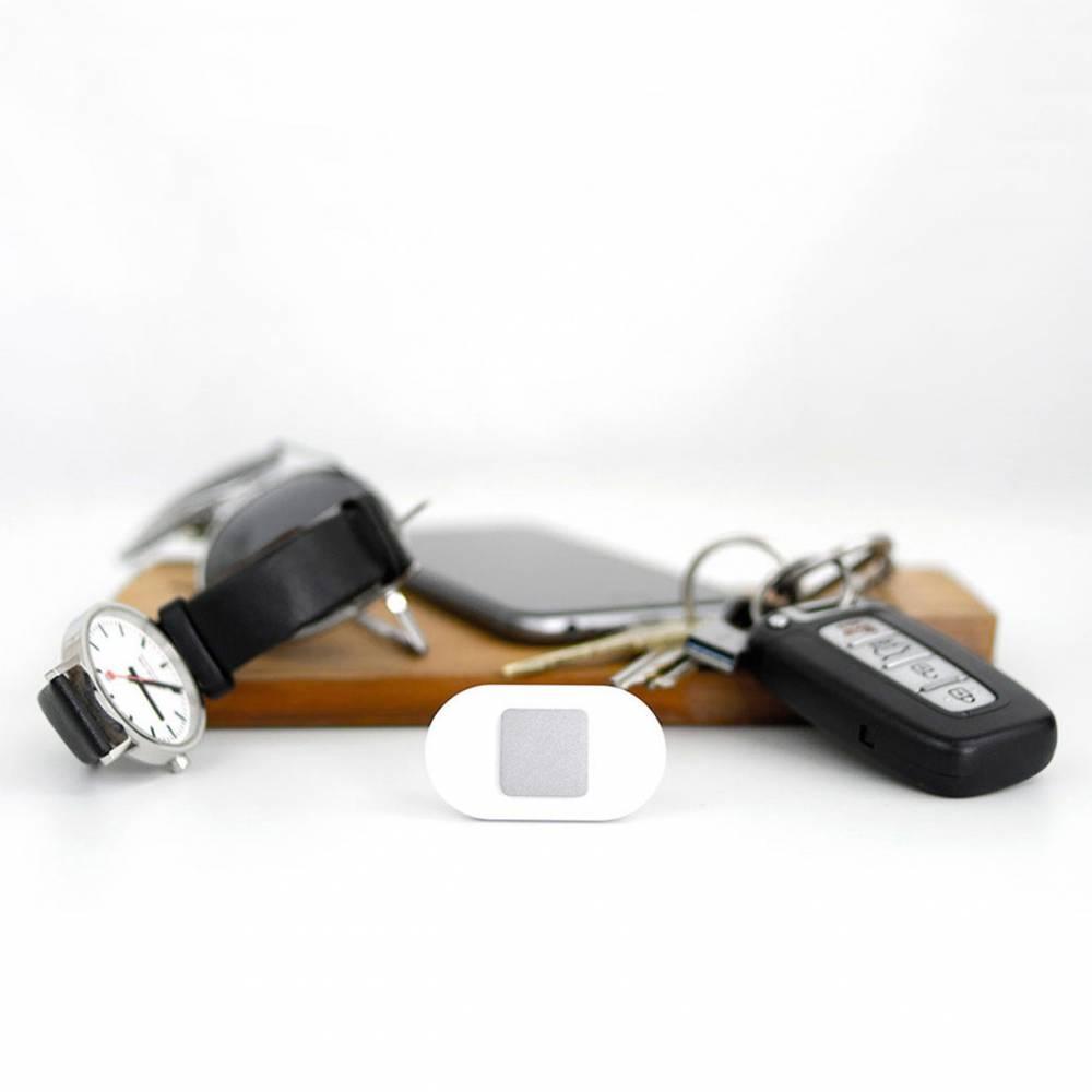 LumoLift + 5-pack Colored Clasps - Stylish Posture Coach