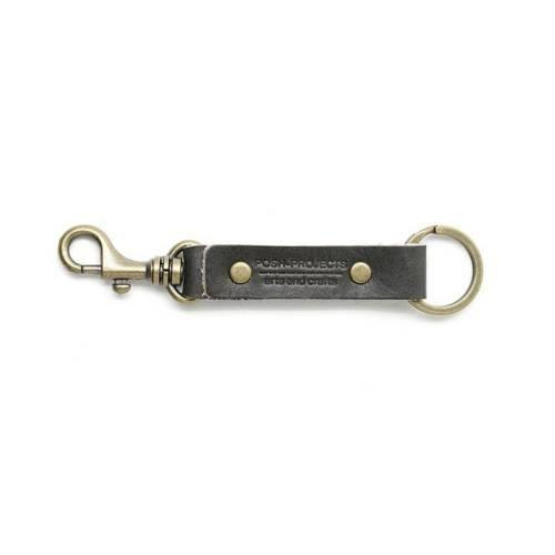 601 Strap Keyholder - Leather Strap