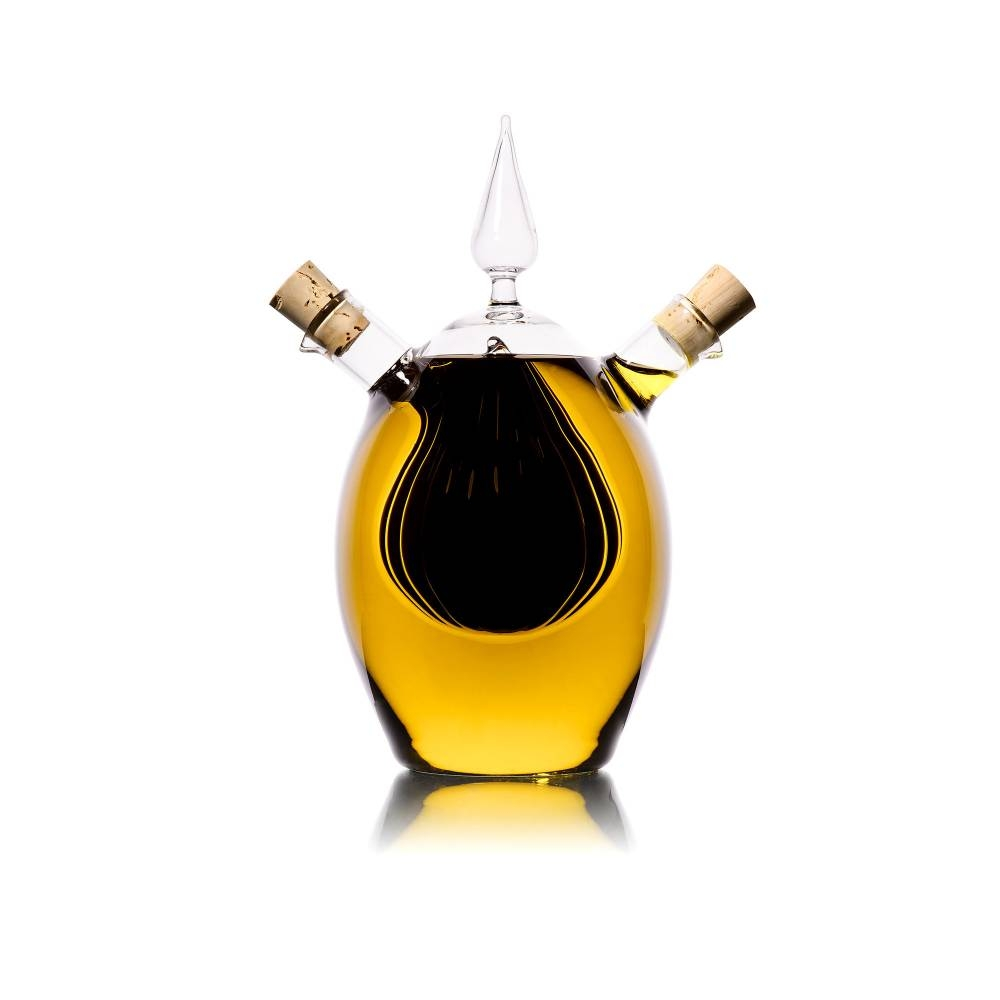 Florence - Oil and Vinegar Dispenser