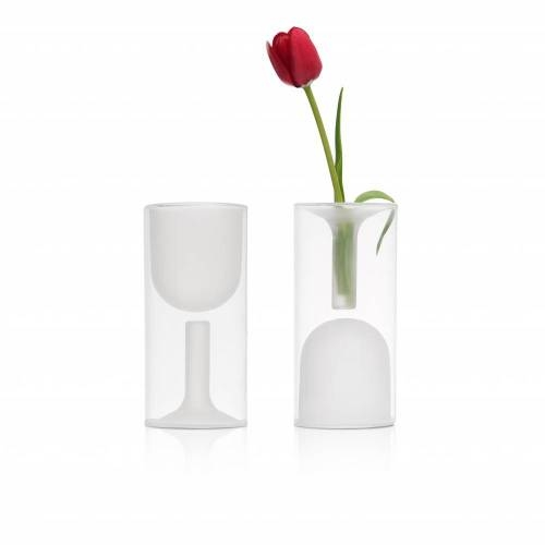 Tulip Wine Set