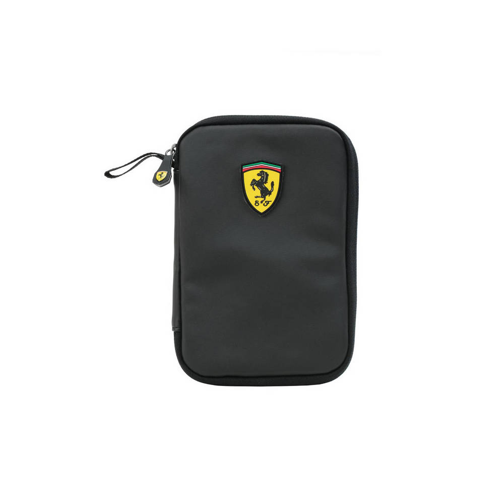 Ferrari Travel Wallet - Ferrari
