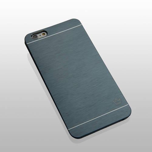 Slim Aluminum iPhone 6 Plus Case