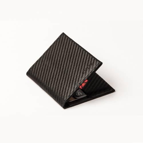 Slim Card Case - Estie