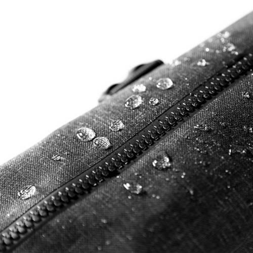 Superbag Messenger - A Durable Laptop Messenger Bag