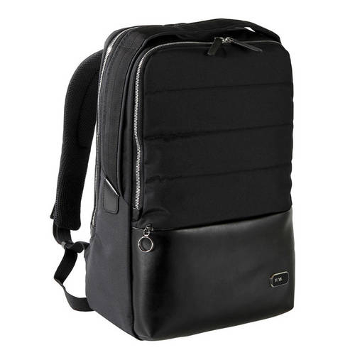 Passenger Business Backpack