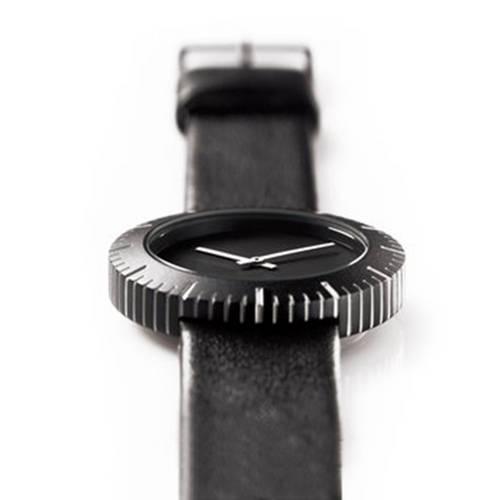Slice Gradations Watch - Nava Design