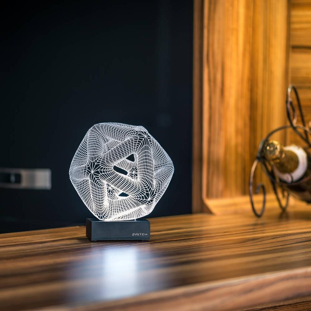 Cappio- LED Lighting