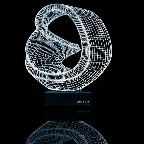 Rockalla- LED Lighting