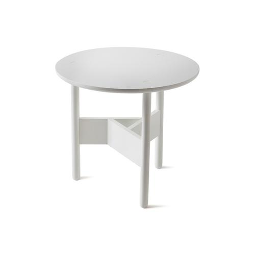 Orbital Coffee Table | Small