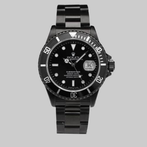Rolex Submariner 001