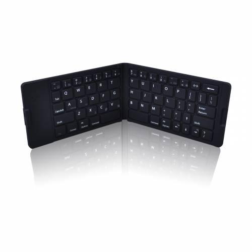 Waterproof Bluetooth Keyboard | Easy Key | Schatzii